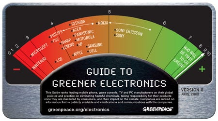 Greenpeace_guide_to_greener_electronics_version_eight