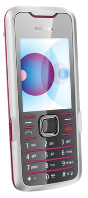 Nokia_7210_Supernova_02_lowres