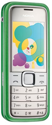 Nokia_7310_Supernova_03_lowres02