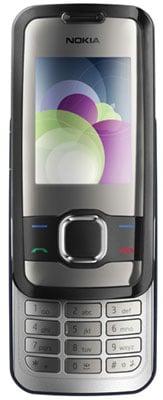 Nokia_7610_Supernova_01_lowres
