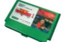 nintendo_business_card_holder_SM