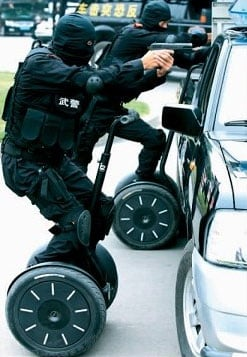 chinese_segway_cops