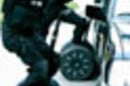 chinese_segway_cops_SM