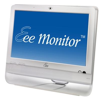 Eee Monitor