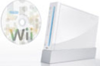 Nintendo_wii_with_disc_SM