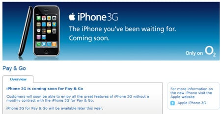 O2_PAYG_iPhone