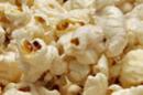 Popcorn_SM