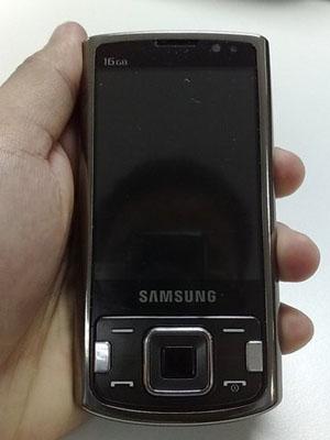 Samsung_i8510_02