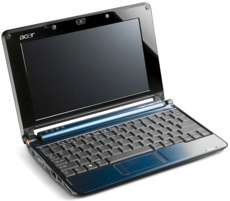 Acer Aspire One