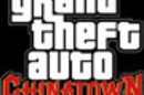 GTA_Chinatown_wars_logo_SM