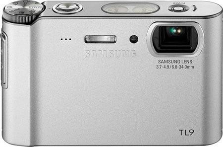 Samsung_TL9_top_02