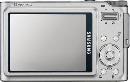 Samsung_TL9_top_03