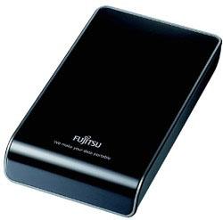 Fujitsu_handy_drive