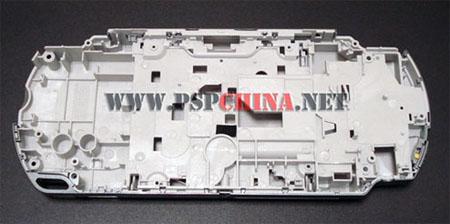 PSP_3000_pic02