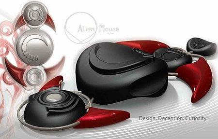 alien_mouse