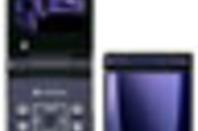 Panasonic_Mirror_phone_SM