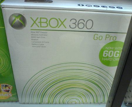 Xbox_360_60GB