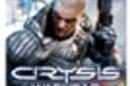 Crysis_Warhead_SM