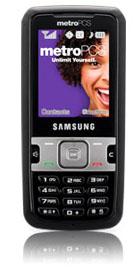Samsung_messager_02