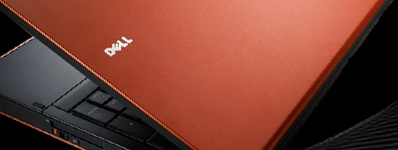 Dell M6400 teaser