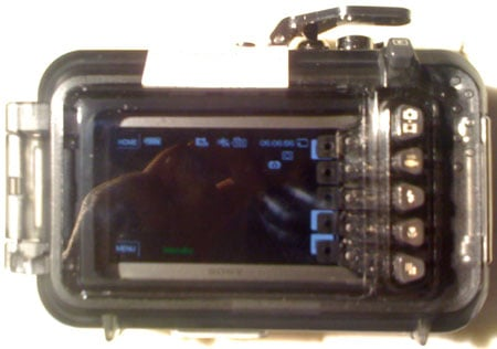 Sony_Marinepack_rear