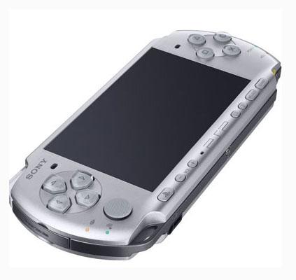PSP_3000