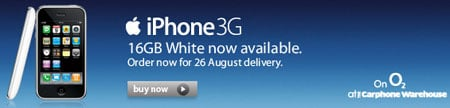 CW_white_iphone_preorder