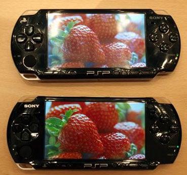 PSP3000_LCD_01