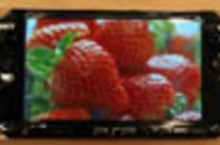PSP3000_LCD_SM