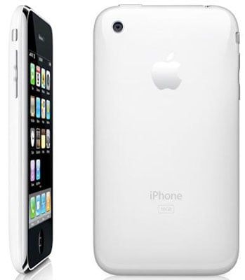 iphone 3gs white uk white iphone 3g availability boosted the register 1500