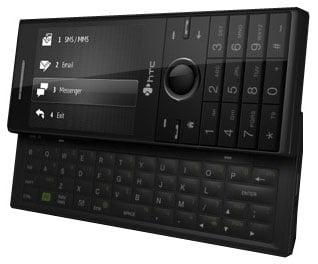 HTC_S740_open