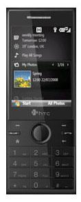 HTC_S740_shut