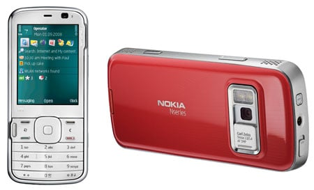 Nokia_N79_02