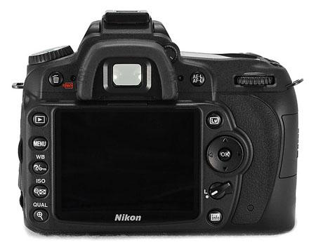 Nikon_D90_02