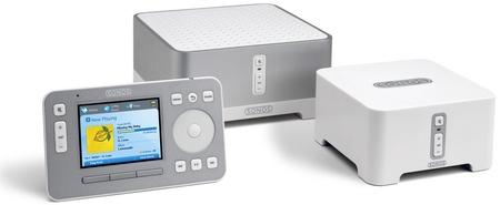 Sonos' Bundle 150