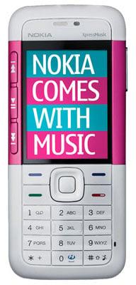 Nokia_5310_CWM_Pink