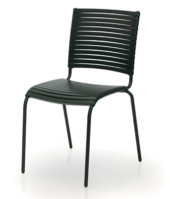 reee-classic-chair-1