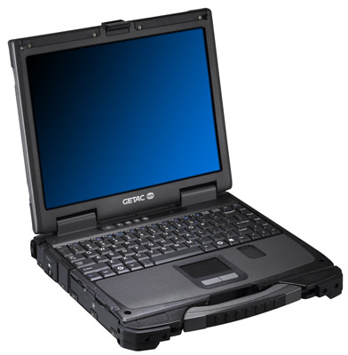 review xfr latitude laptops rug laptop dell reviews rugged