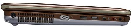 Sony Vaio CS11