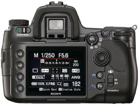 Sony_DSLR_A900_front_01