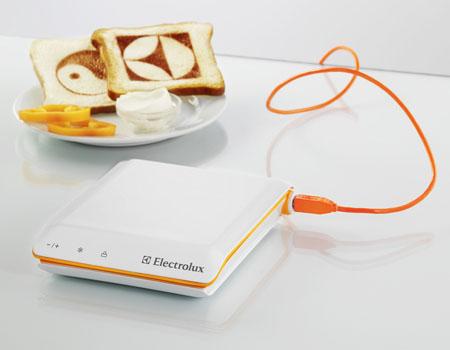 mad_toaster