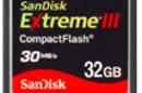SanDisk_ExtremeIII_compactflash_30GB_SM