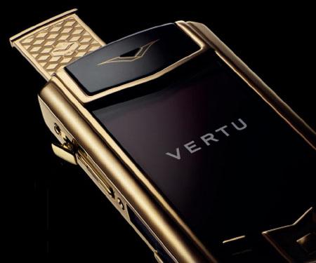 vertu_latest_sim