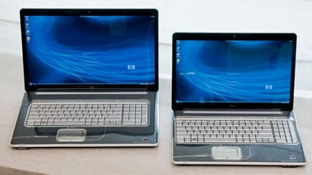 HP_HDX_laptops