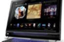 HP_IQ800_SM