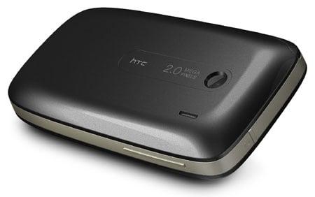 HTC_Viva3