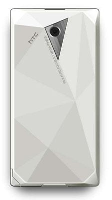HTC_White_Diamond_rear