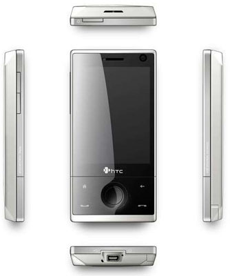HTC_White_Diamond_rear_01