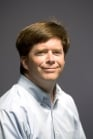 John Fowler, Executive Vice President, Systems, Sun Microsystems