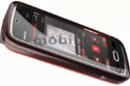 Nokia_Tube_SM